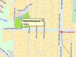 На северо-западе Москвы произошла массовая драка дагестанцев и азербайджанцев