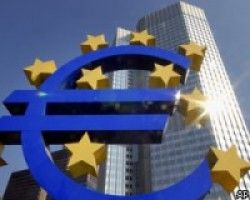 Председателем Евросоюза стала Словения