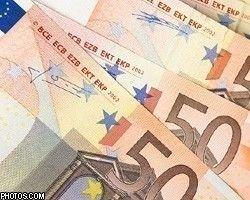 Курс евро в 2008 году