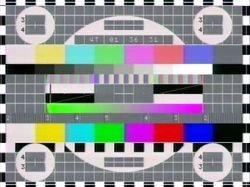 Из азербайджанского телеэфира исчез последний российский канал