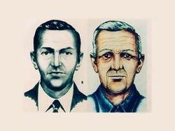 Через 36 лет ФБР снова пытается найти выпрыгнувшего из самолета угонщика