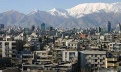 Тегеран лишат статуса столицы