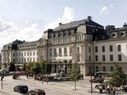 В Швеции дом обогреют жаром человеческих тел