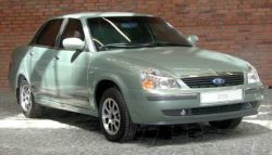 С нового года цены на автомобили Lada увеличились