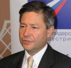 Россия сократила квоту на трудовых мигрантов