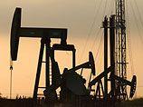 Китай нашел способ использовать свои нефтяные резервы