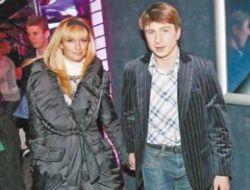 Алексей Ягудин женится на «фабрикантке» Саше Савельевой