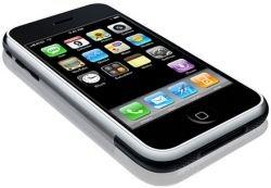 Как увеличить срок службы батареи iPhone