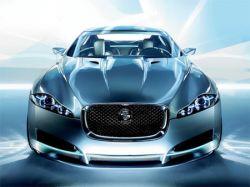 Jaguar и Land Rover будут делать индусы
