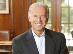 Из президентской гонки в США выбыл сенатор-демократ Джо Биден