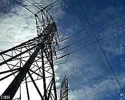 В Сургуте остановили работу двух АЭС