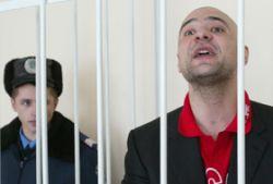 5 преступлений, которые потрясли Украину