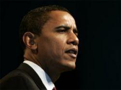 Эксперт: Барак Обама сделал большой шаг к тому, чтобы стать первым темнокожим президентом Америки