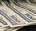 Подаренный лотерейный билет выиграл $1 миллион
