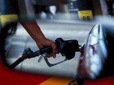 На Украине ввели новые стандарты на бензин и дизтопливо