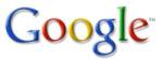 Google.ru обновил функционал