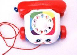 Dior и Swarovski выпустят мобильные телефоны
