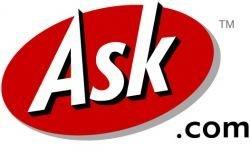 Ask выплатит рекламодателям компенсацию за мошенничество