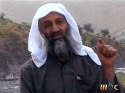 """Русские не сдаются. \""""КАМАЗ-Мастер \"""" едет на ралли Дакар-2008 несмотря на их отмену"""