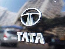 Tata подтверждает планы выпуска машины стоимостью 1700 евро