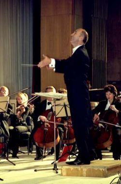 Классическая музыка укрепляет память человека