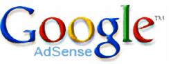 AdSense открыл портал для новичков