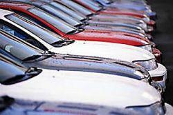В 2008 году автомобили подорожают