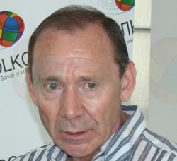 Олег Романцев ведет переговоры с Болгарским футбольным союзом