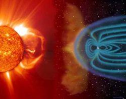 Новый цикл солнечной активности – начало положено