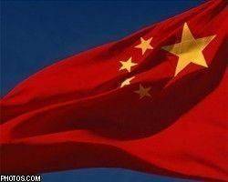 В Китае началась кампания против дурновкусия на экранах