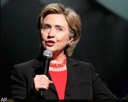 Хиллари Клинтон: У президента Путина нет души