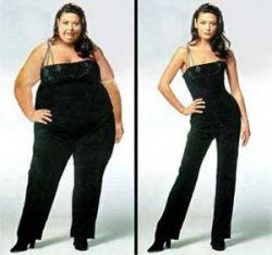Посленовогодняя диета: как сбросить накопленные килограммы