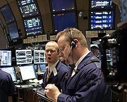 По итогам 2008 годв индекс РТС вырастет до 2670 пунктов