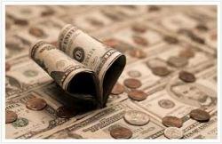 Во что лучше всего вкладывать деньги в 2008 году