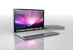 Будущее MacBook: какое оно?