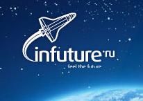 Открыт новый проект InFuture.ru