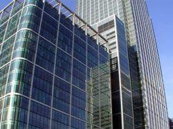 Citigroup, крупнейший банк США, уволит более 300 тысяч сотрудников