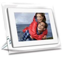 ViewSonic выходит на рынок цифровых фоторамок