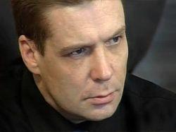 Из американской тюрьмы освобожден британец, просидевший в камере смертников 20 лет