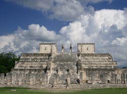 Древние майя знали рыночную экономику
