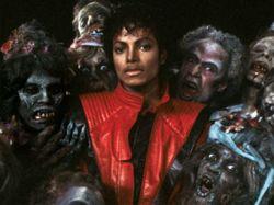 Майкл Джексон запланировал десять концертов на O2 Arena