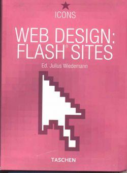 125 лучших в мире FLASH-сайтов (125 ссылок)