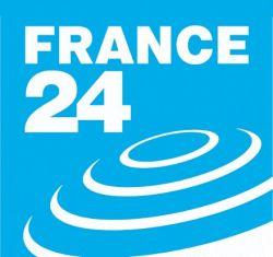 Саркози хочет закрыть ТВ на английском