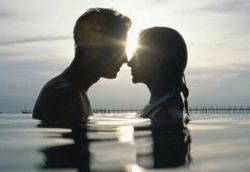 Различные чувства: любовь и влюбленность