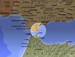 Великобритания и Испания заключили соглашение по статусу Гибралтара