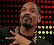 Snoop Dogg запретил своим детям читать рэп
