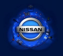Nissan может войти в альянс Renault-АвтоВАЗ
