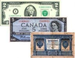 Самые известные денежные суеверия
