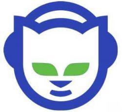 Napster будет продавать музыку в MP3 без защиты