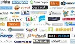 7 советов как назвать ваш веб 2.0 стартап